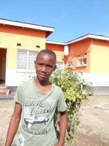Nsofwa